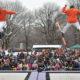 winterjam-2010-Trampoline-Ski__5c2e54c4d674b