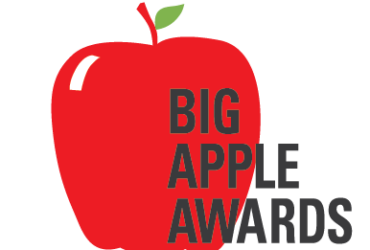 big-apple-awards-logo
