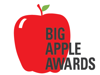 big-apple-awards-logo